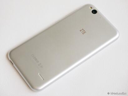 Телефоны похожие на айфон 7 по дизайну
