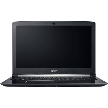 Acer Aspire 5 A515-41G-T4MX