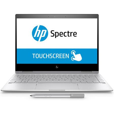 HP Spectre x360 13-ae003ur