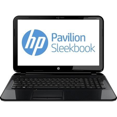 HP Pavilion 15-b101sh