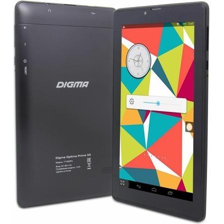 Digma Optima Prime 3G