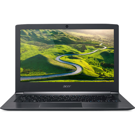 Acer Aspire S5-371-7270