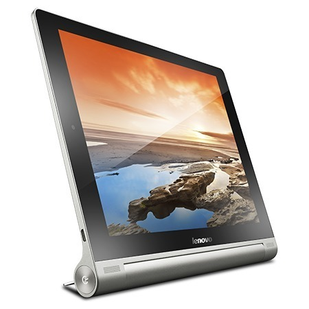 Lenovo Yoga Tablet 10 HD+ 32GB 3G