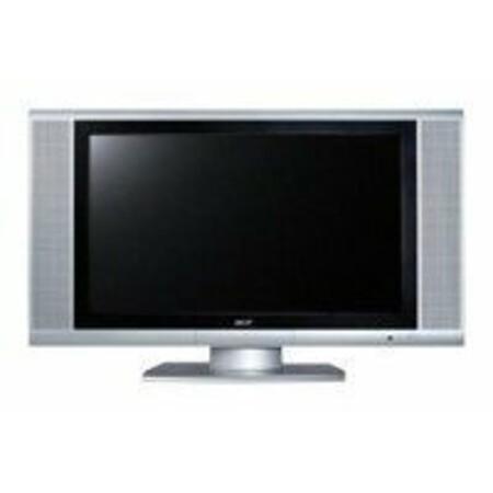 "Acer AT3203W 32"": характеристики и цены"