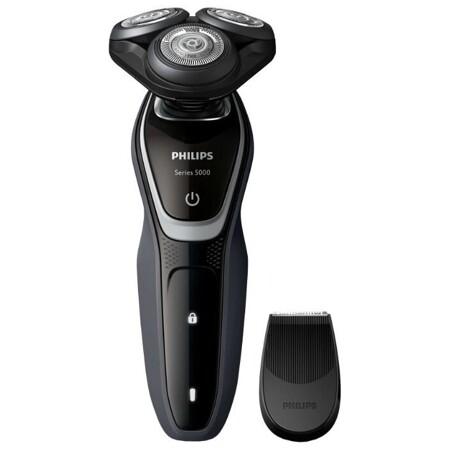 Philips S5110 Series 5000: характеристики и цены