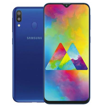 Samsung Galaxy M20 3/32GB