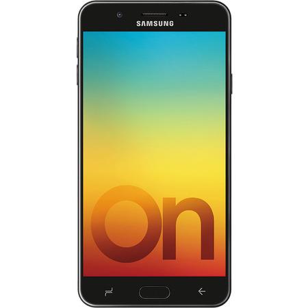 Samsung Galaxy On7 Prime (2018) 64GB