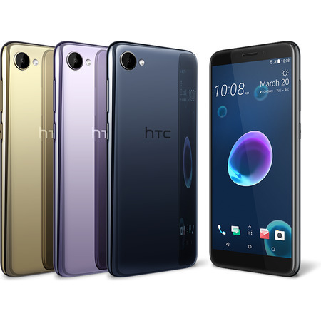 HTC Desire 12 16GB