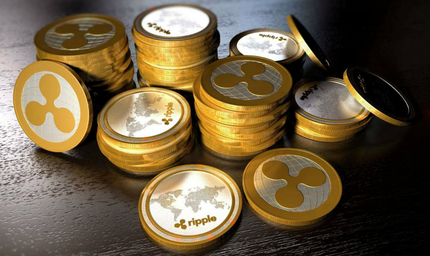 Монеты в съемных квартирах #12