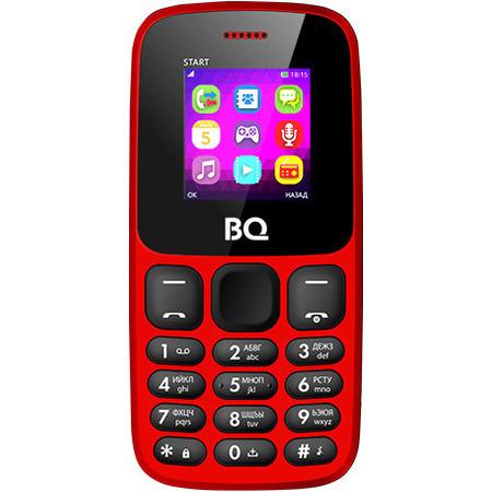 BQ Mobile BQ-1413 Start