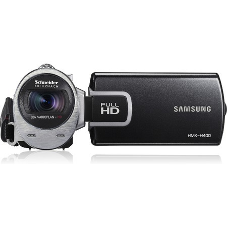 Samsung HMX-H430