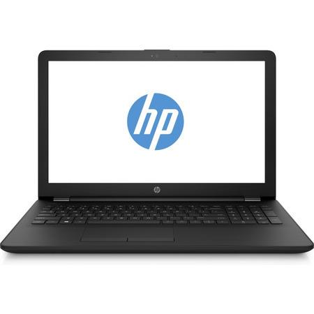 HP 15-bs156ur