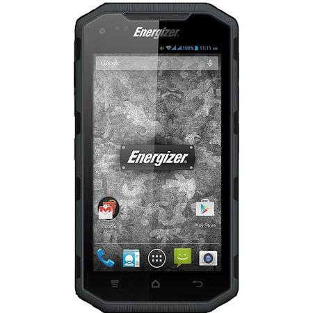 Energizer Energy 500 LTE