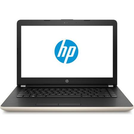HP 14-bs040ur