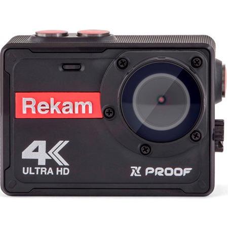 Rekam Xproof EX640