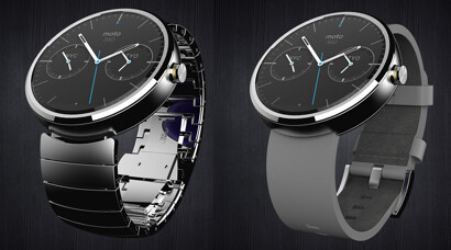 Картинки по запросу Красивые часы позволяют стильно жить со временем