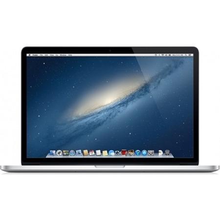 """Apple MacBook Pro 13"""" Late 2012"""