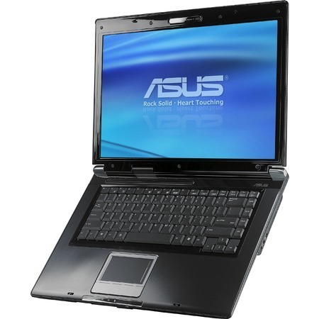 ASUS X59SR DRIVERS FOR PC