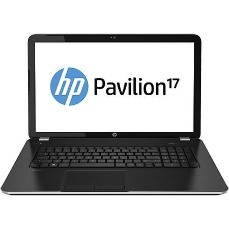 HP Pavilion 17-e183sr