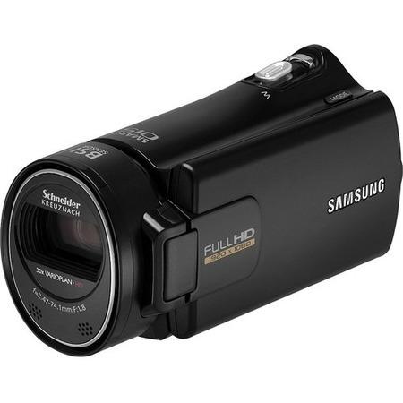 Samsung HMX-H305