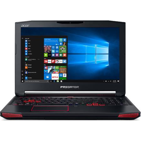 Acer Predator 15 G9-593-714Q