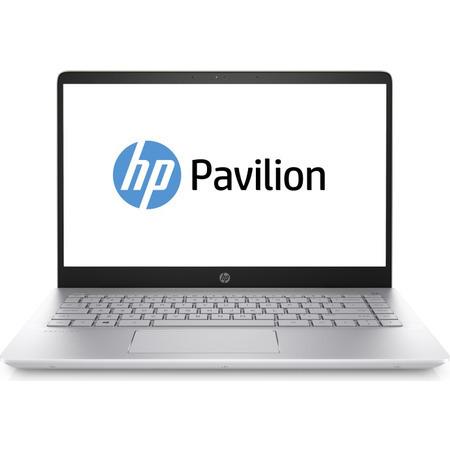 HP Pavilion 14-bf107ur