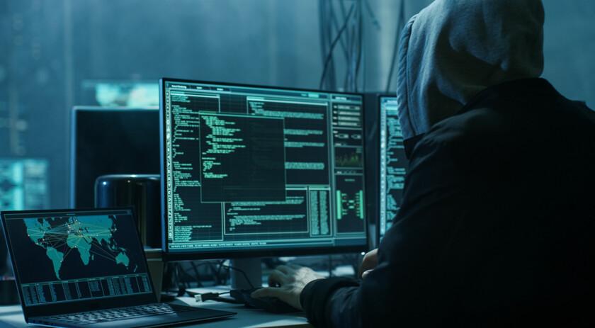 Эксперт: фишинг становится опаснее с каждым годом - Hi-Tech Mail.ru