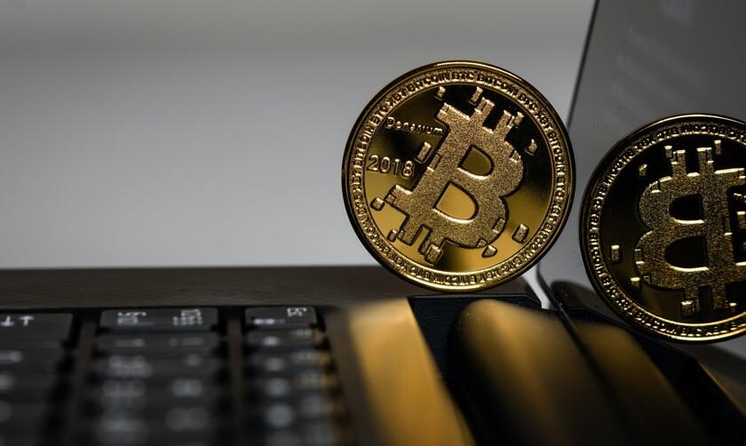 sfaturi de tranzacționare bitcoin pemula)