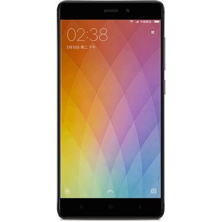 Xiaomi Redmi 4 16GB: характеристики и цены