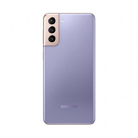 Samsung Galaxy S21+ 8/128GB: характеристики и цены