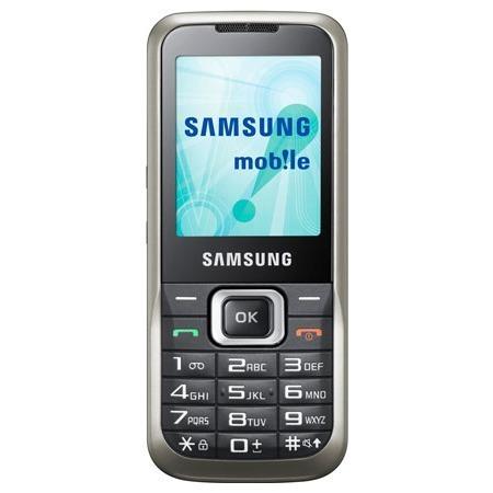 Samsung GT-С3060R