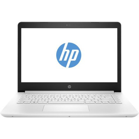 HP 14-bp009ur