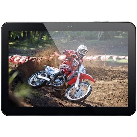 Pipo M9 16GB 3G