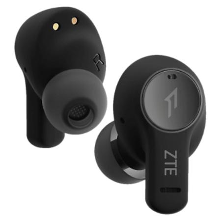 ZTE LiveBuds black .: характеристики и цены