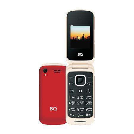 BQ Mobile BQ-1810 Pixel