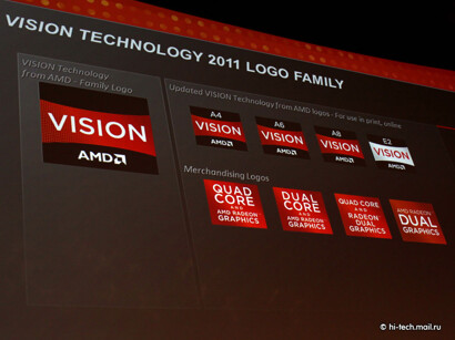 AMD SABINE PLATFORM WINDOWS DRIVER