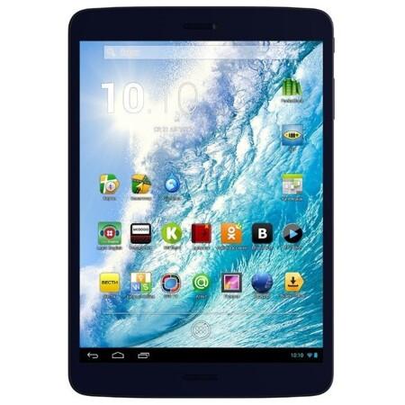 "PocketBook SURFpad 3 (7,85""): характеристики и цены"