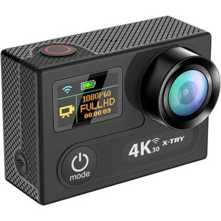 X-Try XTC220B