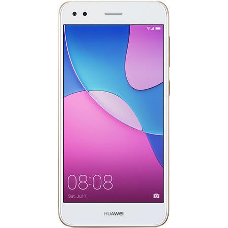 Отзывы о смартфоне Huawei Nova Lite (2017)