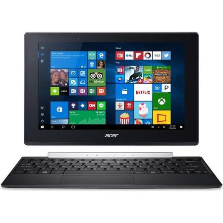 Acer Aspire Switch V 10 SW5-017