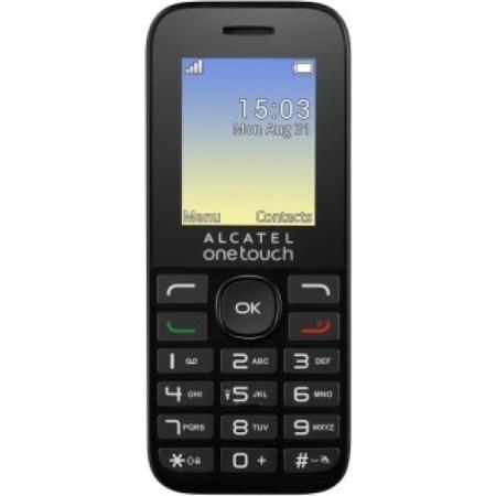 Alcatel 1016D