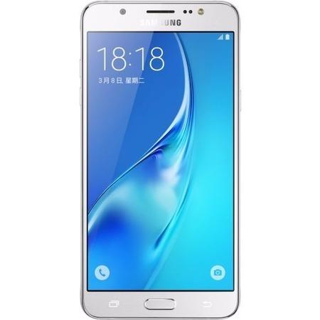 Отзывы о смартфоне Samsung Galaxy J7 (2016)