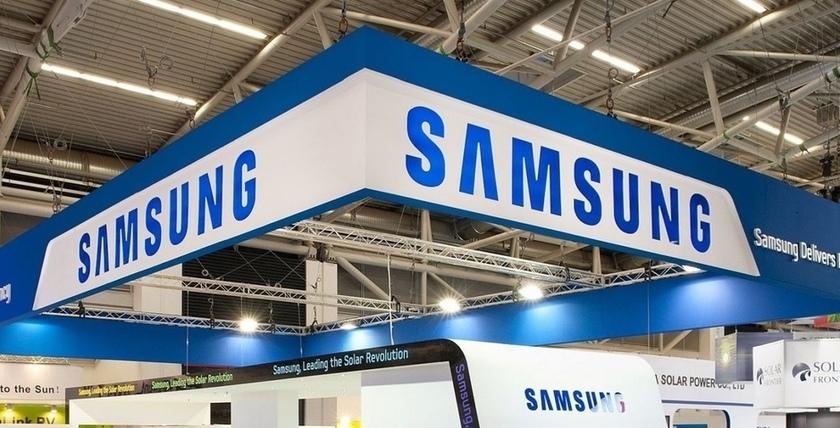 Самсунг Galaxy S7 снабдят дисплеем стехнологией Force Touch