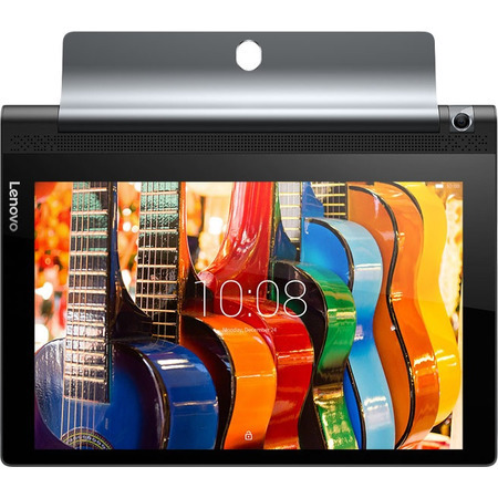 Lenovo Yoga Tablet 3 YT3-X50F 16GB