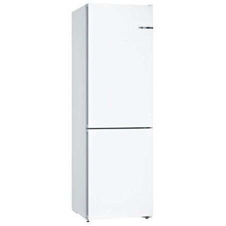 Bosch KGN36NW21R: характеристики и цены
