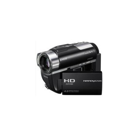 Sony HDR-UX20E