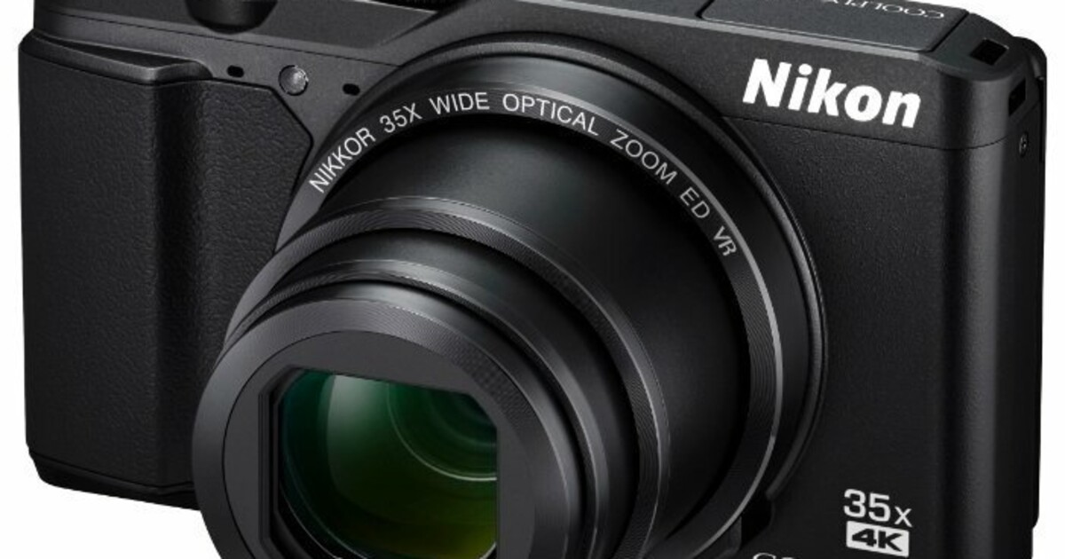 Ремонт цифровых фотоаппаратов в самаре