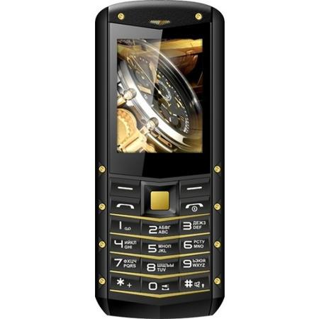 teXet TM-520R: характеристики и цены