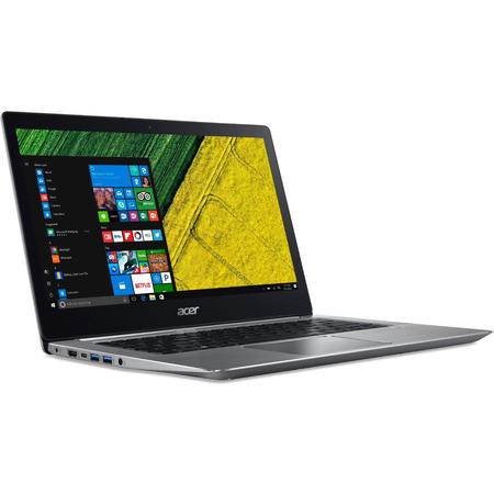 Acer Swift 3 SF314-52-36AZ
