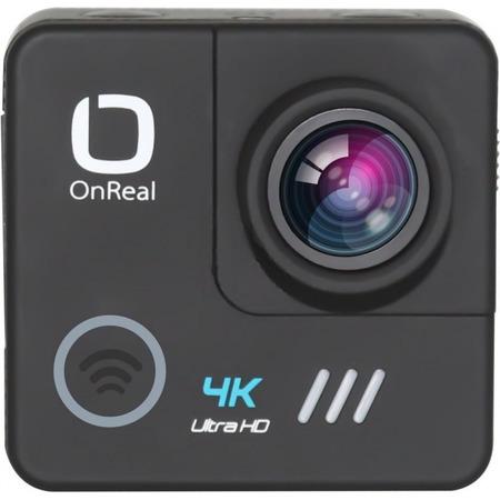 OnReal X7KPL-BS